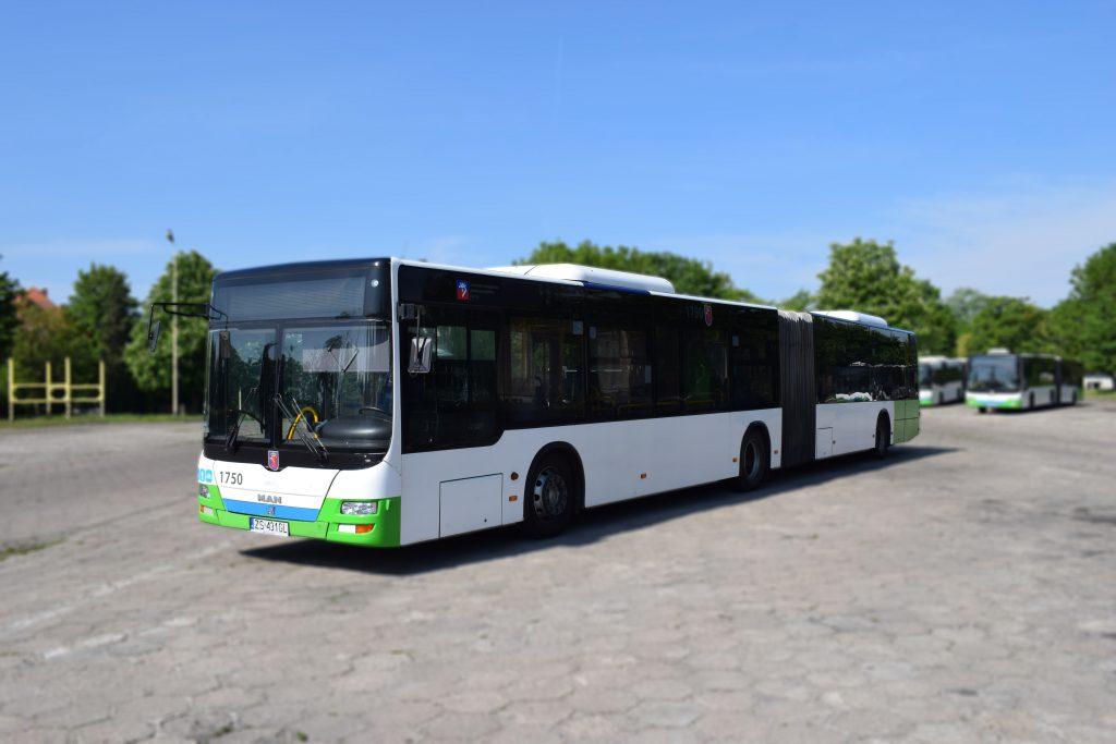 MAN NG 313